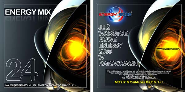 mix24.jpg